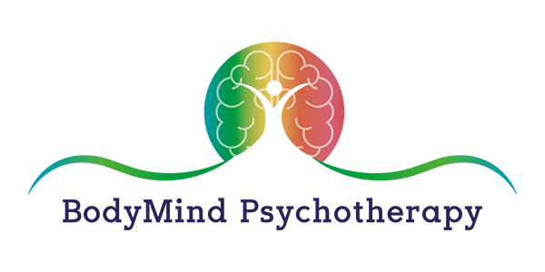 Body Mind Counselling and Psychotherapy
